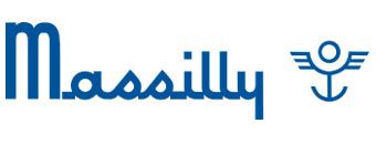 Massilly North America Inc Logo